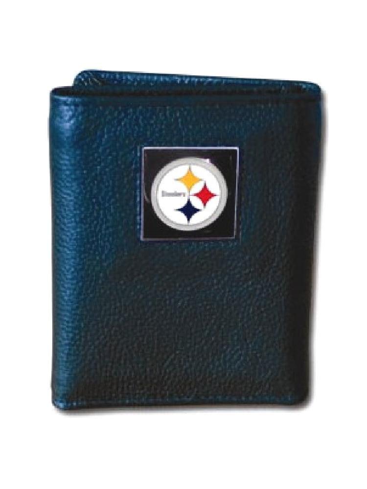 Auburn Timeless Wallet