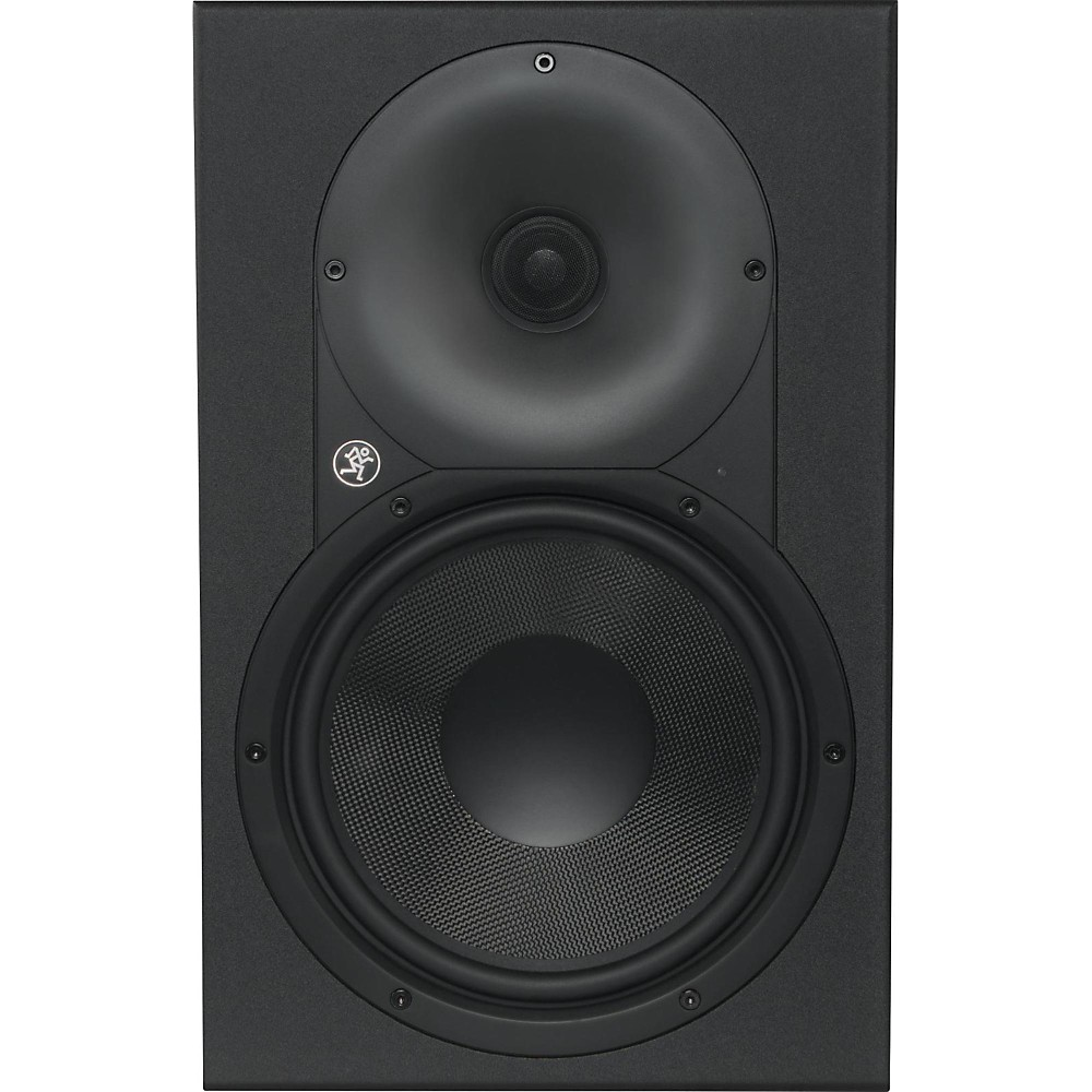 "Mackie XR624 6.5"" Powered Studio Monitor (Single)"