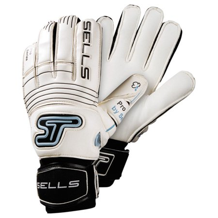 Sells Pro Aqua Flat Goalkeeper Gloves   Adult