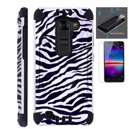 Aliexpress.com : Buy Anunob Case For LG Q Stylo 4 Cases LG