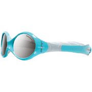 189112c Blue/grey With Spectron 4 Baby Lenses Looping 1 Kids Sunglasses