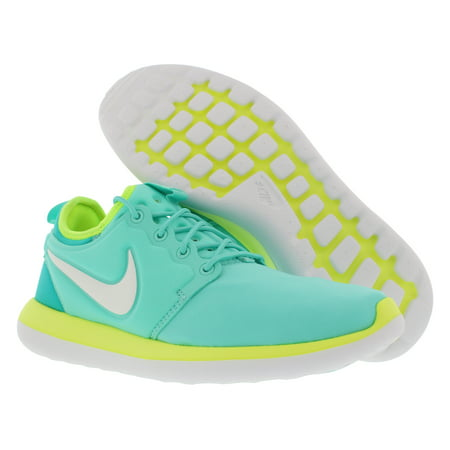 Nike Roshe Two (Gs) Junior's Shoes
