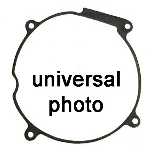 Winderosa - 816589 - Ignition Cover Gasket