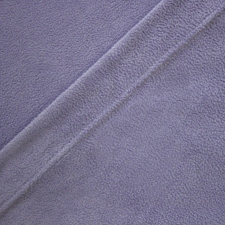 Cozy Fleece Micro Fleece Sheet Set