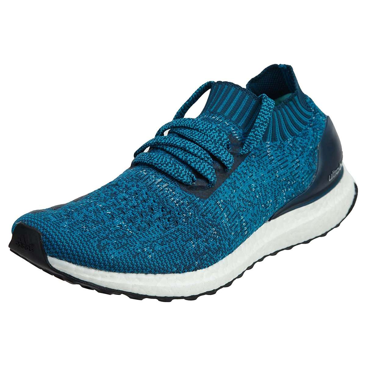 Adidas Men Ultraboost Uncaged Shoe by Adidas