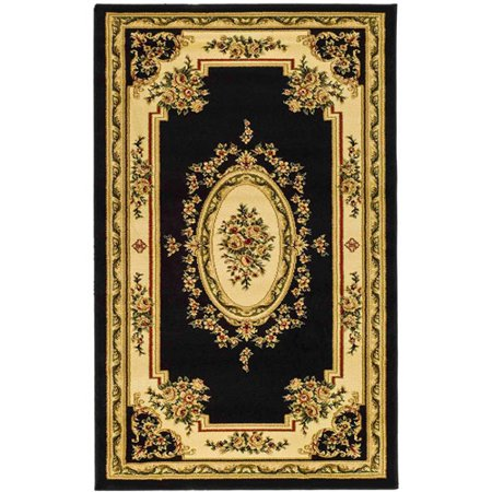Safavieh Lyndhurst Katherine Traditional Area Rug or Runner