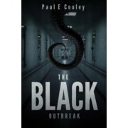 The Black : Outbreak