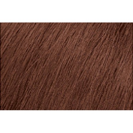 Matrix SoColor Dream Age Perm Cream Haircolor - 506M Light Brown (Best Products For Permed Hair)