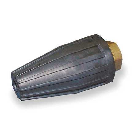 Turbo Rotary Spray Nozzle, ALTPR35-50