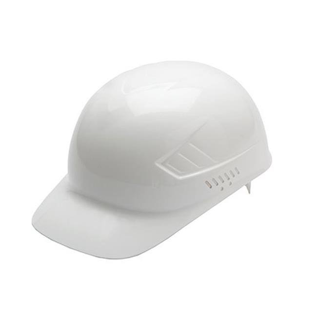 Pyramex Safety Products Rl Bump Cap White - image 6 of 6