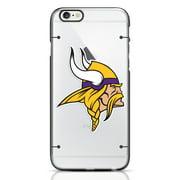 Mizco NFL Minnesota Vikings iPhone 6 Ice Case