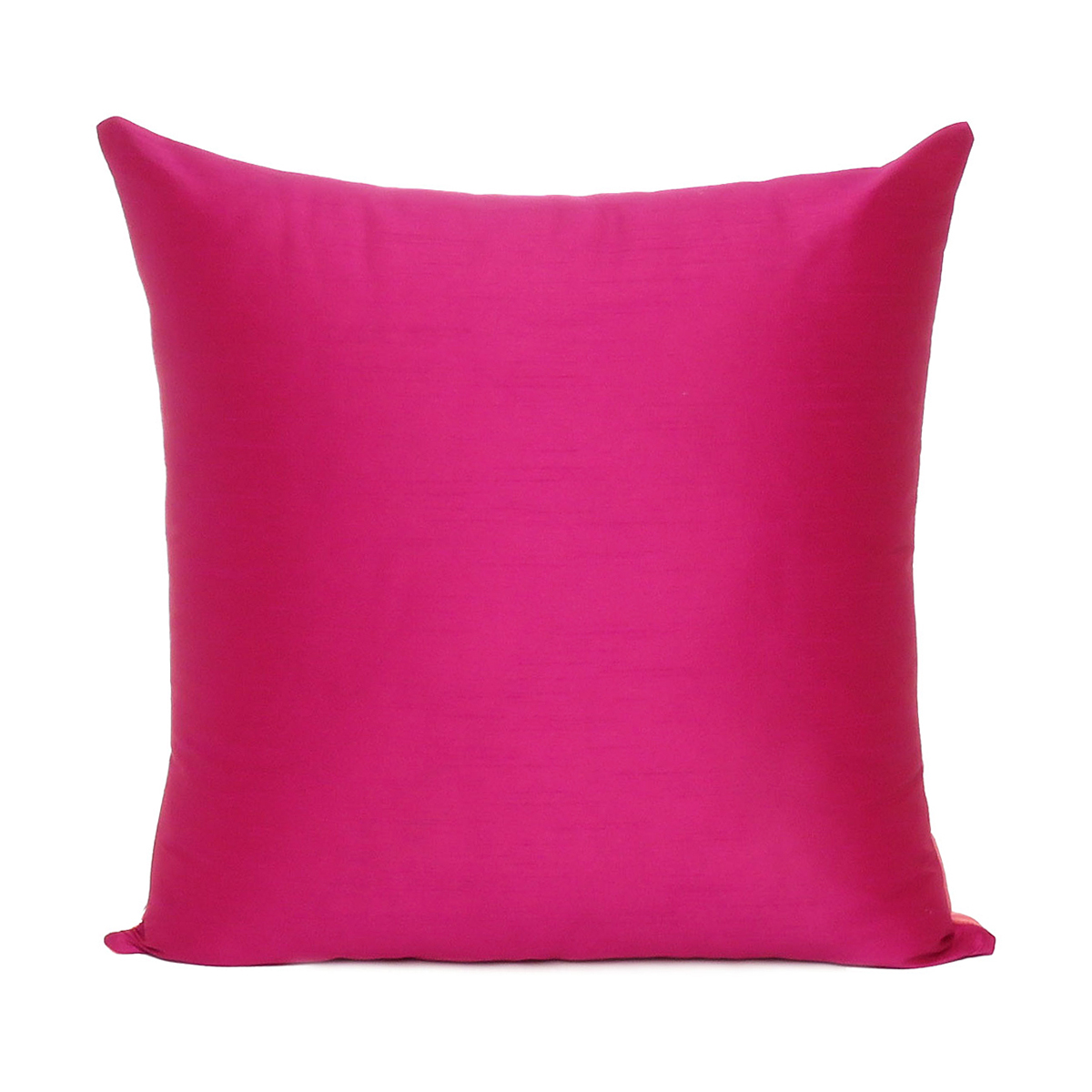 Vibrant Decorative Throw Pillows Double Sided Cushion Coses Outdoor