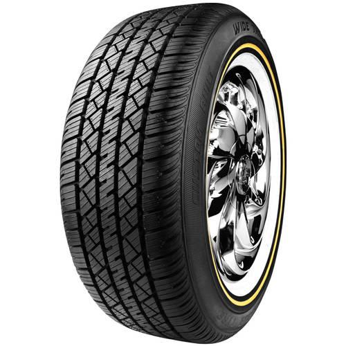vogue custom built radial viii 215 70r15 98 t tires