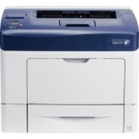 Xerox Phaser 3610 Black And White Laser Printer, Up To 47 Ppm, Letter/legal, 1200dpi,