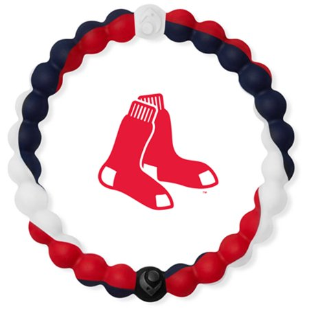 Boston Red Sox Lokai Bracelet Boston Celtics Jewelry