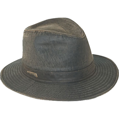 Men's Indiana Jones IJ21