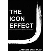 The Icon Effect - Hardcover