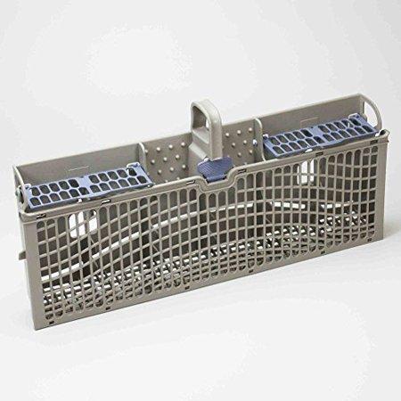 Whirlpool 8562061 W10810490 Silverware Dishwasher Basket - image 1 de 1