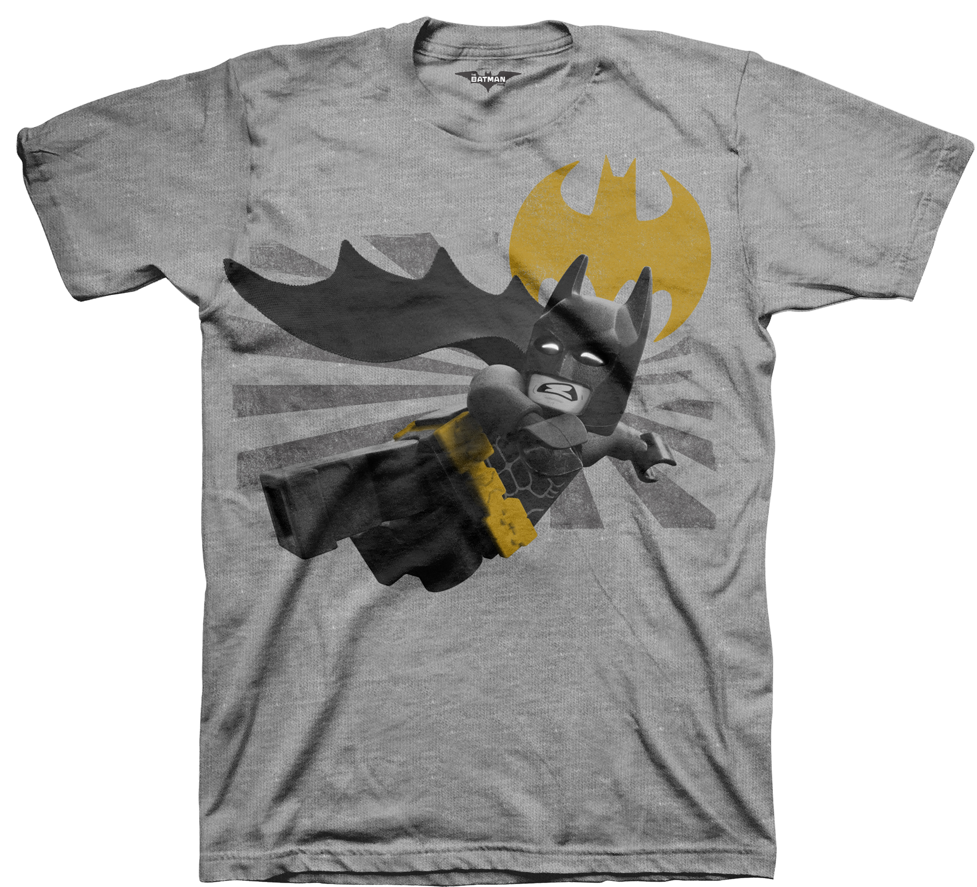 5f3b89295 Batman Shirts Walmart – Jerusalem House