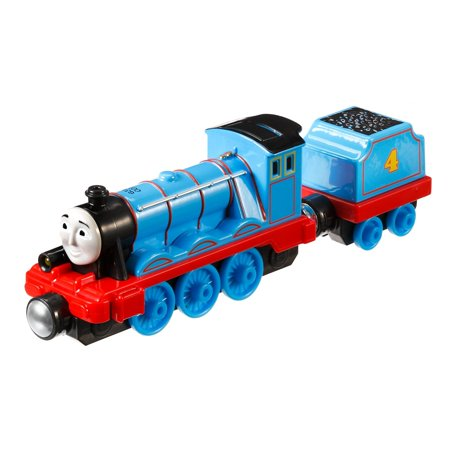 Thomas   Friends Take N Play Large Talking Gordon