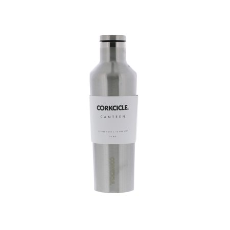 Corkcicle 16Oz. Canteen Water Bottle 2016BS