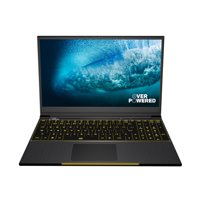 Deals on OVERPOWERED 15.6-in Gaming Laptop w/Core i5 8GB RAM Refurb