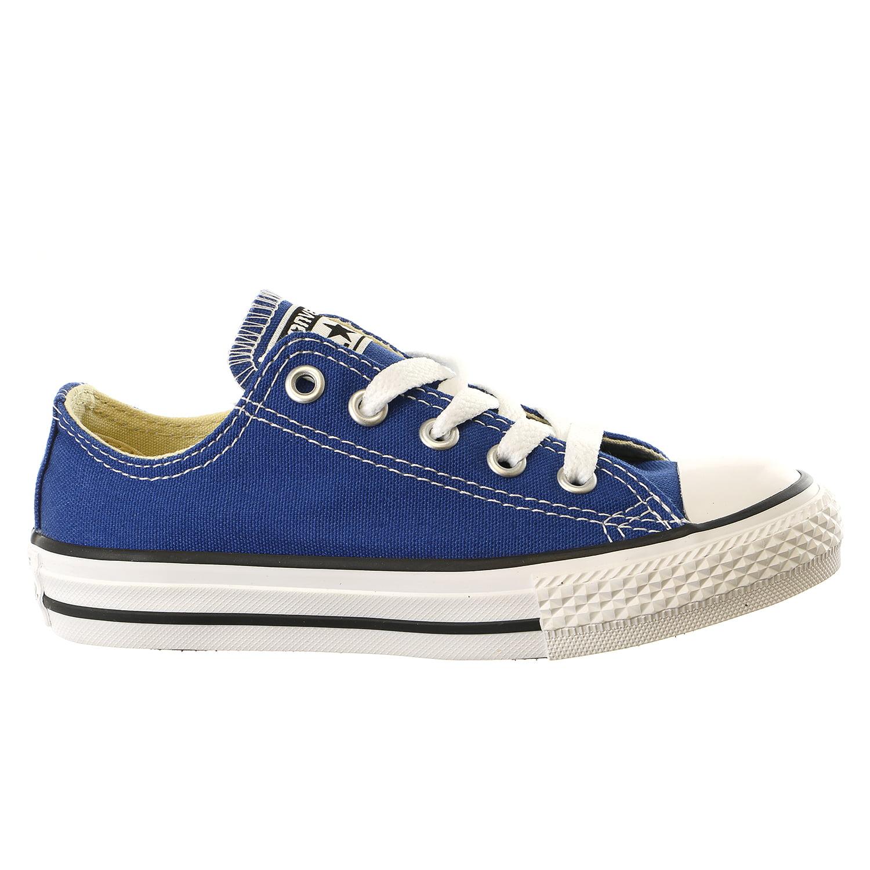 Converse Chuck Taylor All Star Oxford Fashion Sneaker Shoe Boys by Converse