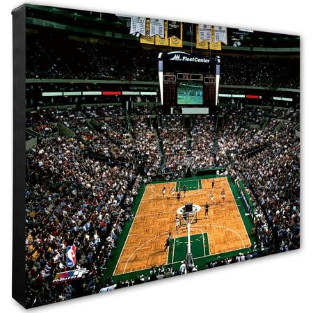 Boston Basketball (Boston Celtics 16