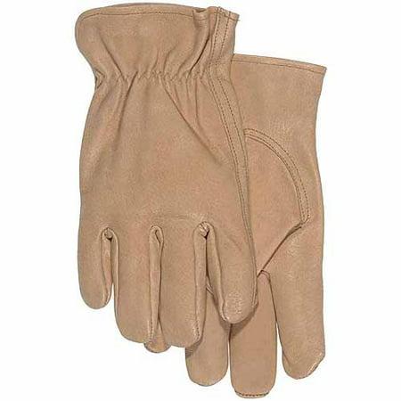 (Boss Medium Grain Pigskin Gloves)