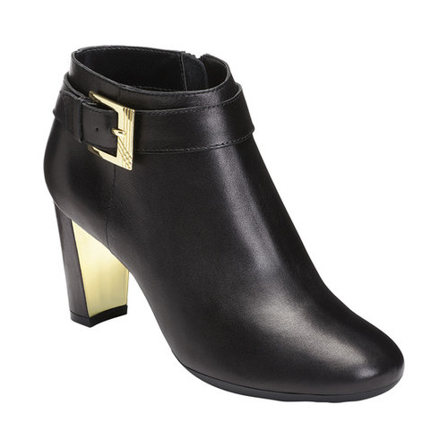 Women's Aerosoles Third Ave Ankle Boot by