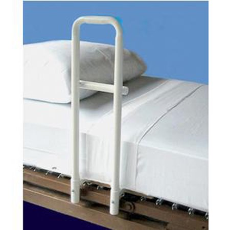 Indoor Transfer Panel - MTS Transfer Handle Bed Rail 23