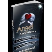 Angel Ascendancy - eBook