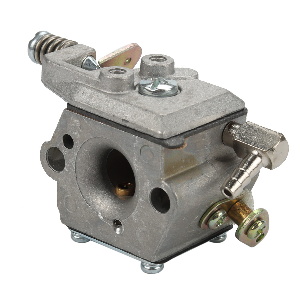 HIPA Carburetor For Tecumseh 640347 640347 TMO49XA TC200 TC300 Strike  Master & Jiffy Ice Augers Carburetor Stens 520-960 Oregon 50-660 0-667
