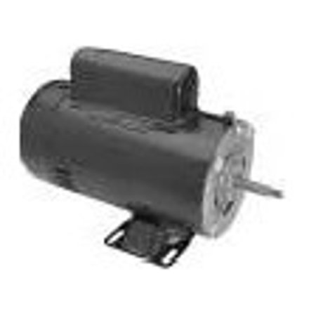 SDS1202 Sta Rite Direct Replacement Spa Motor 2 0 25 HP