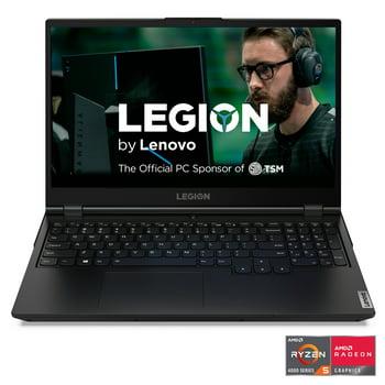 Lenovo Legion 5 15.6