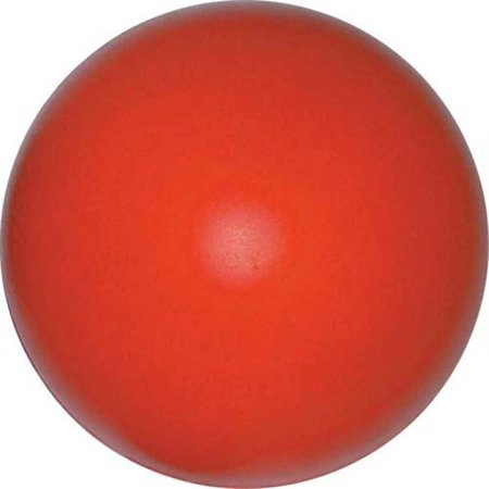 7 in. High Density HIgh Bounce Foam Ball - image 1 of 1