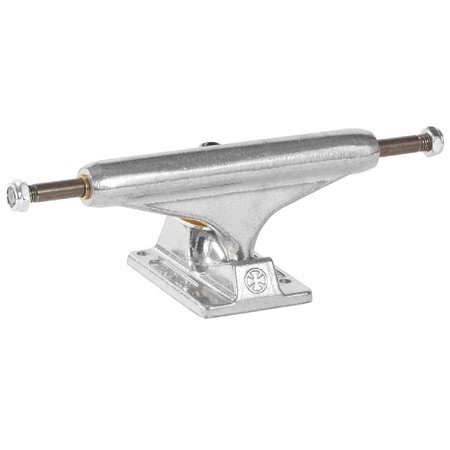 Independent Stage 11 (Silver) 169 Standard Trucks