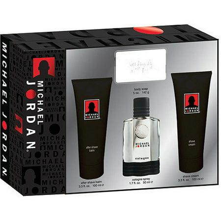 Michael Jordan Gift Pack