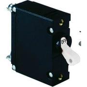 Ancor Magnetic Single Pole AC/DC Circuit Breaker