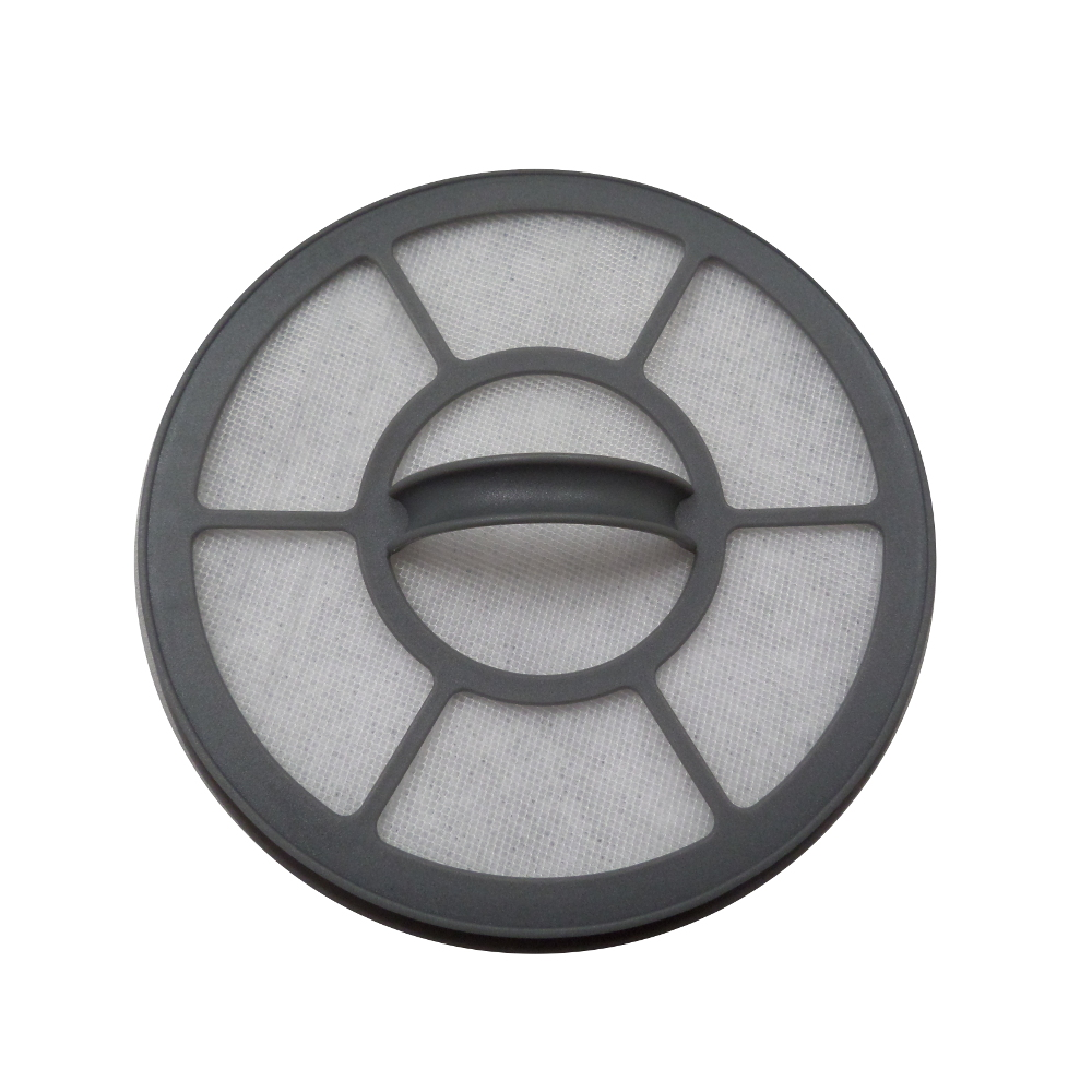 Filter For Eureka AirSpeed Exact Pet Vacuum AS3001A