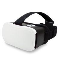 Onn Virtual Reality Headset, Blue