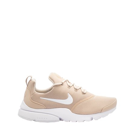 the best attitude 2451d 99205 Nike Womens Presto Fly Fabric Low Top Lace Up