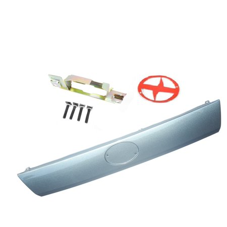 MotorKing DS18Q6BS Liftgate Handle 05-10 Scion TC 8Q6 Azure Pearl
