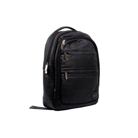 8e4e4dd0 VELEZ - Velez Men Vintage Genuine Colombian Leather Backpack | Bolso de  Cuero Hombre - Walmart.com