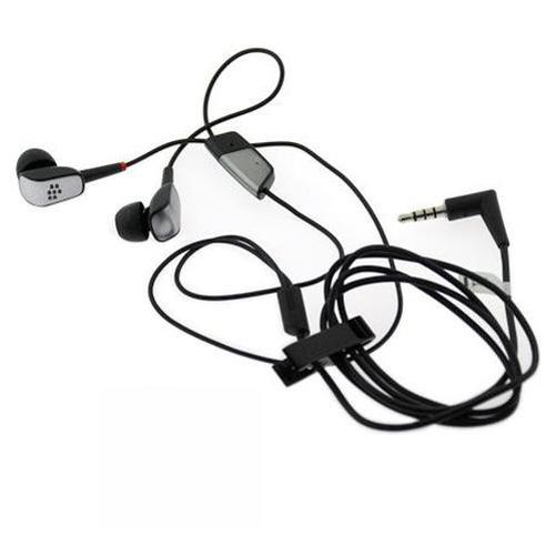 Headset Oem 3 5mm Handsfree Earphones Dual Earbuds Headphones