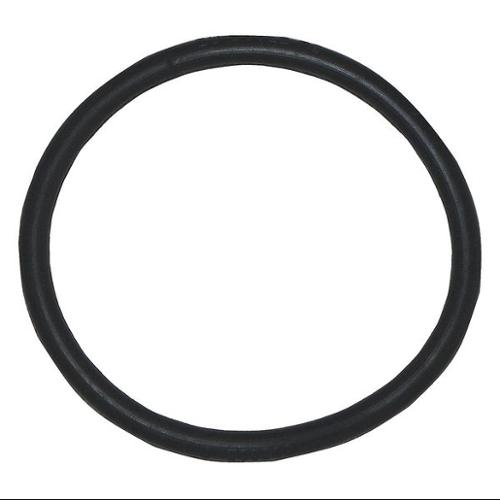 BISSELL COMMERCIAL 2037843 Vacuum Cleaner Belt, Mfr. No. BG100, BG101