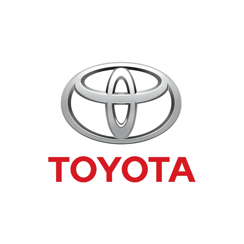 Toyota 77316-06070 Fuel Tank Cap Gasket