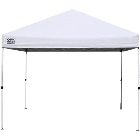 Walmart outdoor canopy