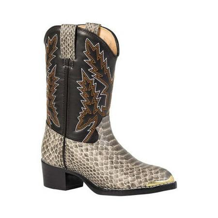 437b4bc7dbb Durango Boot - Infant Boys  Durango Boot BT713 813 - Walmart.com