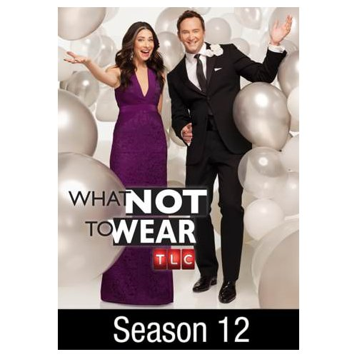 Wear not to what list of contestants